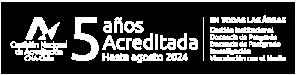Sello_Acreditacion_2019-03