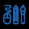icono-2